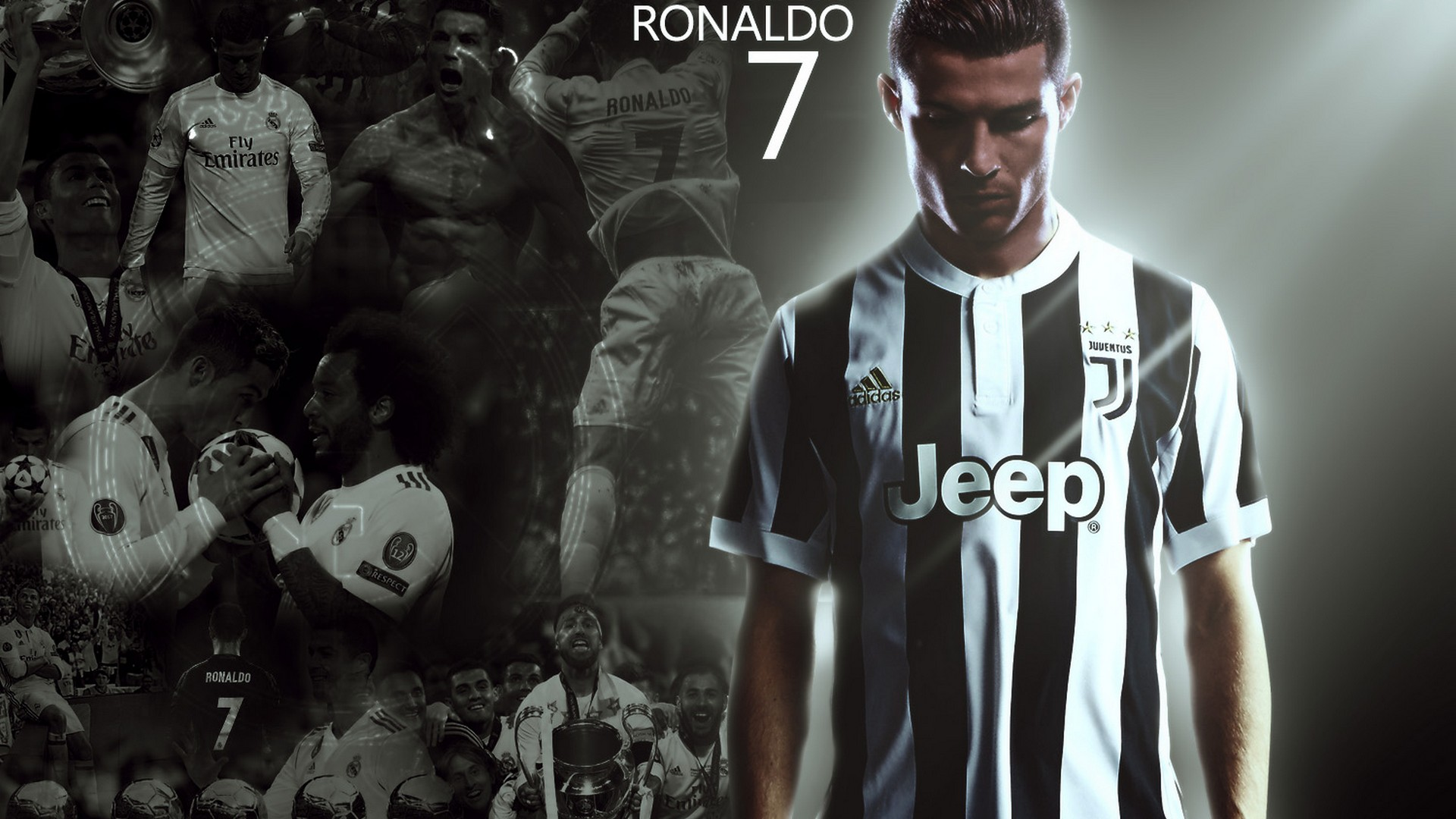 Free Download Desktop Wallpaper C Ronaldo Juventus 2021 Cute Wallpapers 1920x1080 For Your Desktop Mobile Tablet Explore 44 Cristiano Ronaldo Juventus 2021 Wallpapers Cristiano Ronaldo Juventus Wallpapers Cristiano Ronaldo Wallpapers