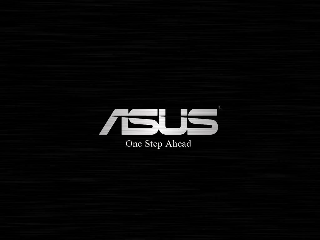Asus K53SV Laptop 1024x768