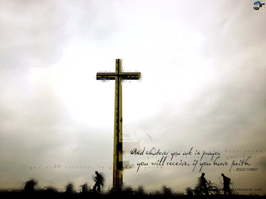 jesus christ cross wallpaper wallpapersafari