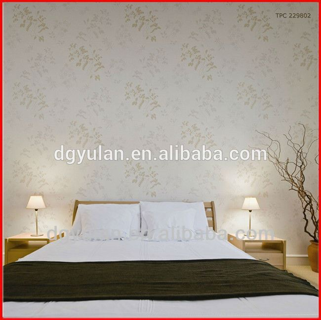 Wallpaper For Kitchen Washable   Buy Wallpaper For Kitchen Washable 650x648