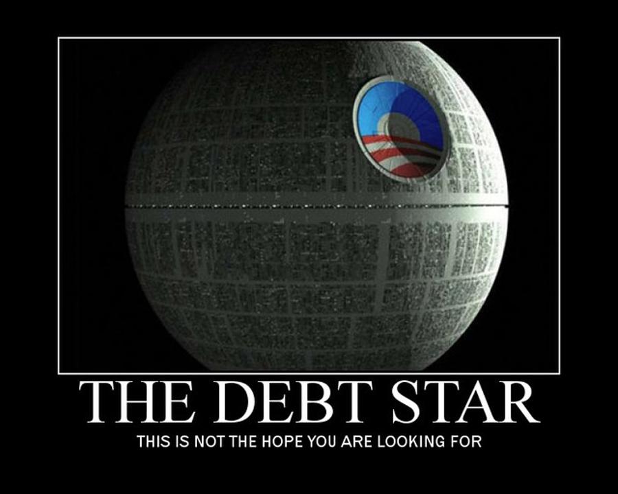 Death Star Wallpaper 900x720 Death Star Political Barack Obama 900x720