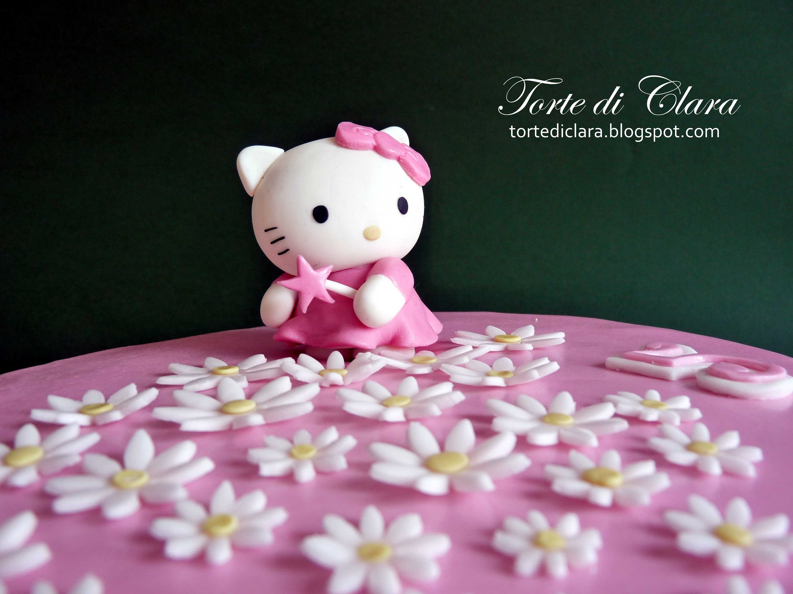 Hello Kitty Desktop Backgrounds 66 images 2560x1920