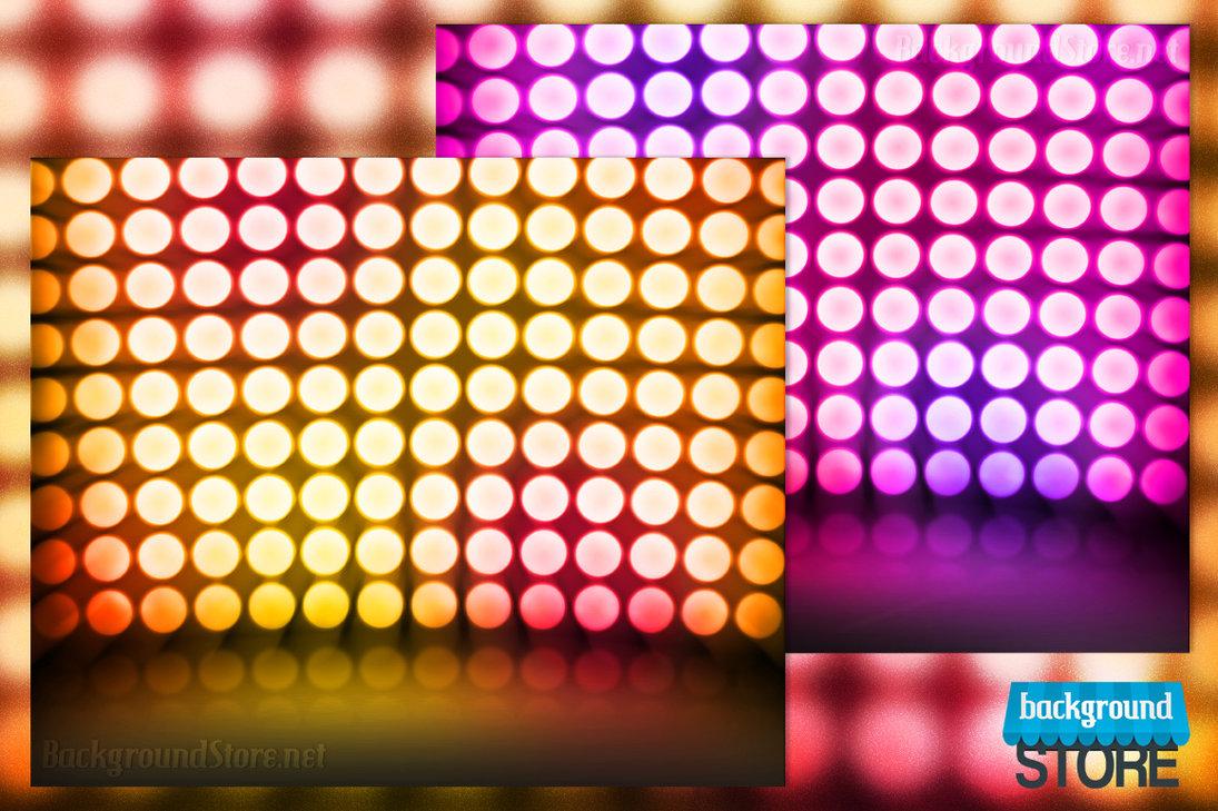 Disco Dance Floor Background by BackgroundStore 1095x729
