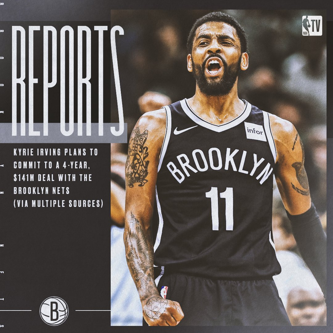 Kyrie Irving Brooklyn Nets Wallpapers   1080x1080   Download HD 1080x1080