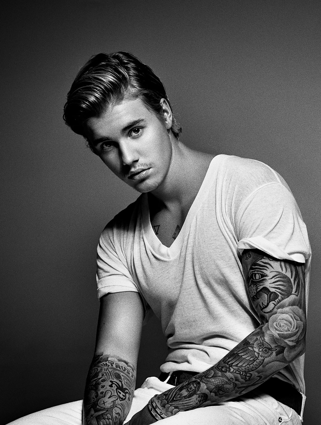 Justin Bieber 2017 HD Wallpapers Download   Blogging Tips 1280x1690