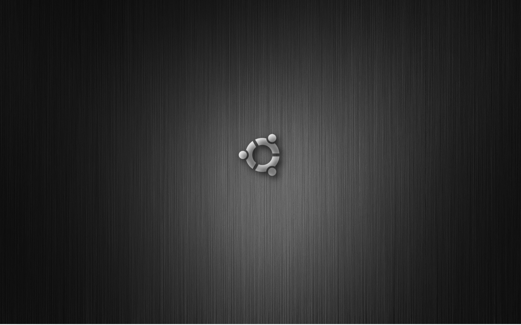 Ubuntu Wallpaper 1680x1050 Ubuntu 1680x1050