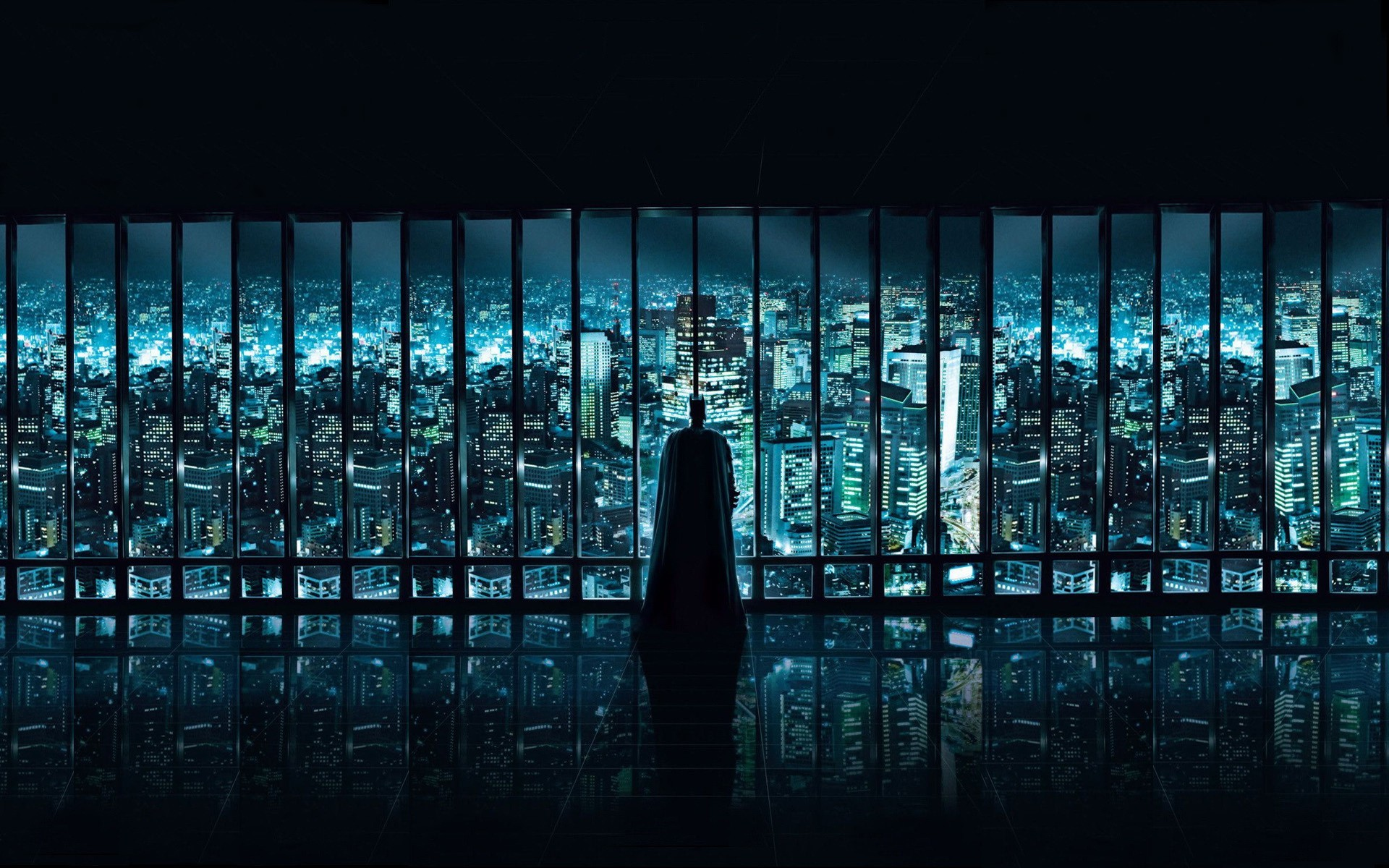Batman Wallpapers for Computer 5189 - HD Wallpapers Site