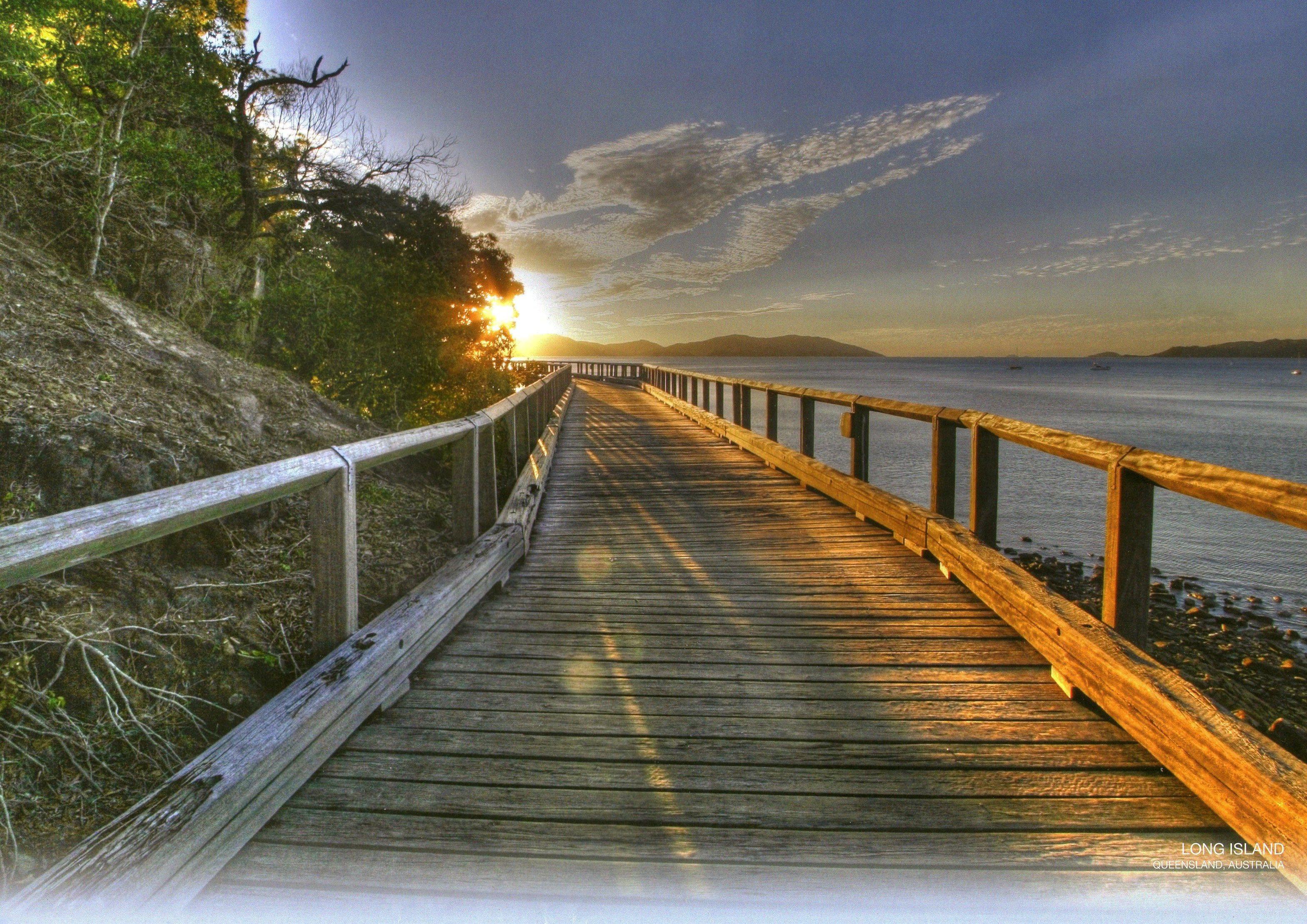 LONG ISLAND QUEENSLAND AUSTRALIA WALLPAPER   114919   HD Wallpapers 3137x2219