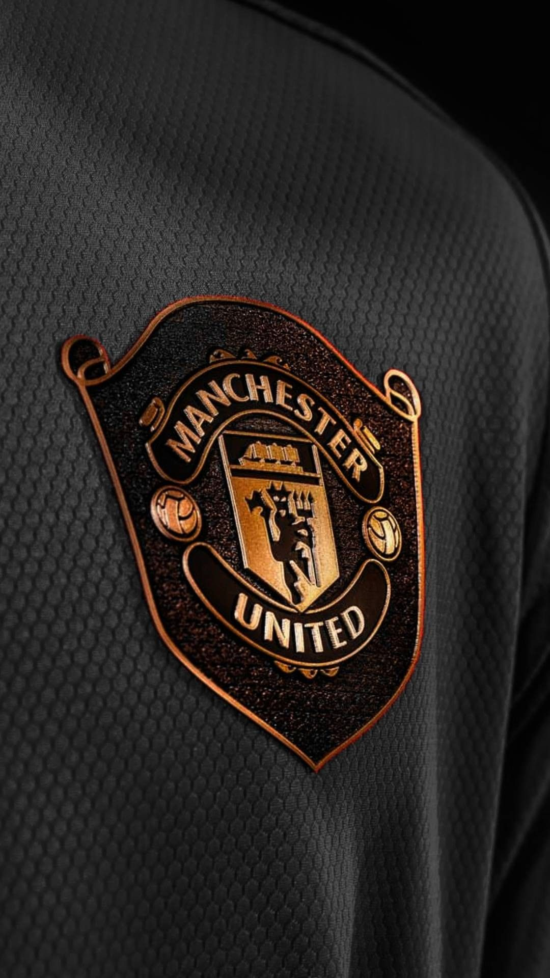 42 Manchester United 2021 Wallpapers On Wallpapersafari