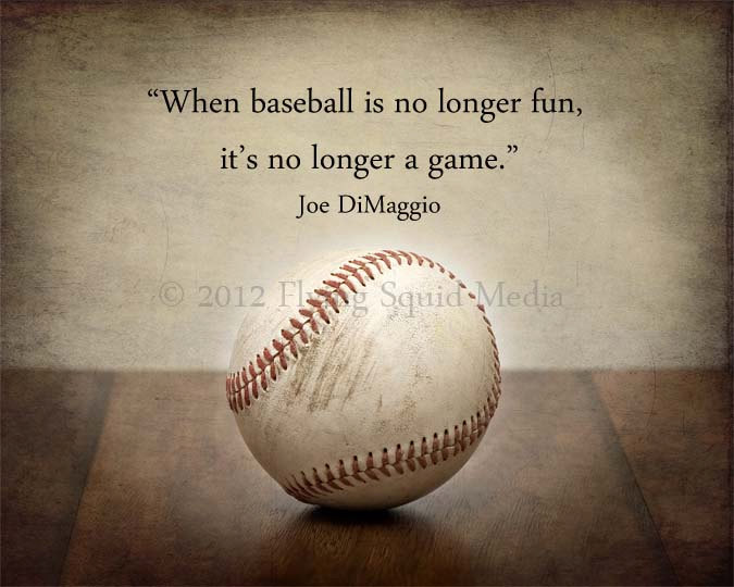 Free Download Baseball Quotes For Girls Baseball Sports Decor Vintage 675x540 For Your Desktop Mobile Tablet Explore 42 Baseball Quote Wallpaper Baseball Desktop Wallpaper Baseball Field Wallpaper Angels Baseball