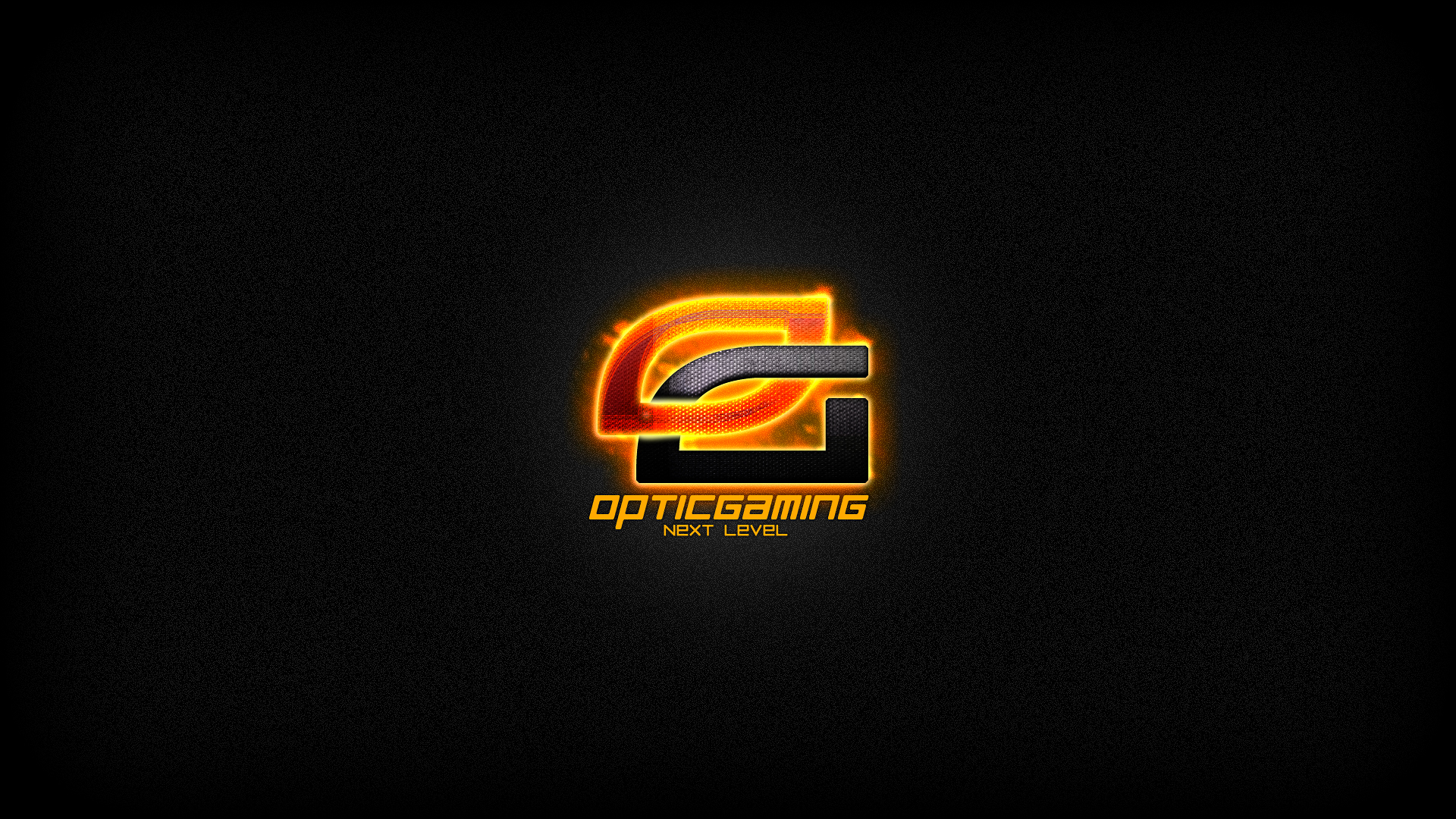 Optic Gaming Logo Wallpaper - WallpaperSafari