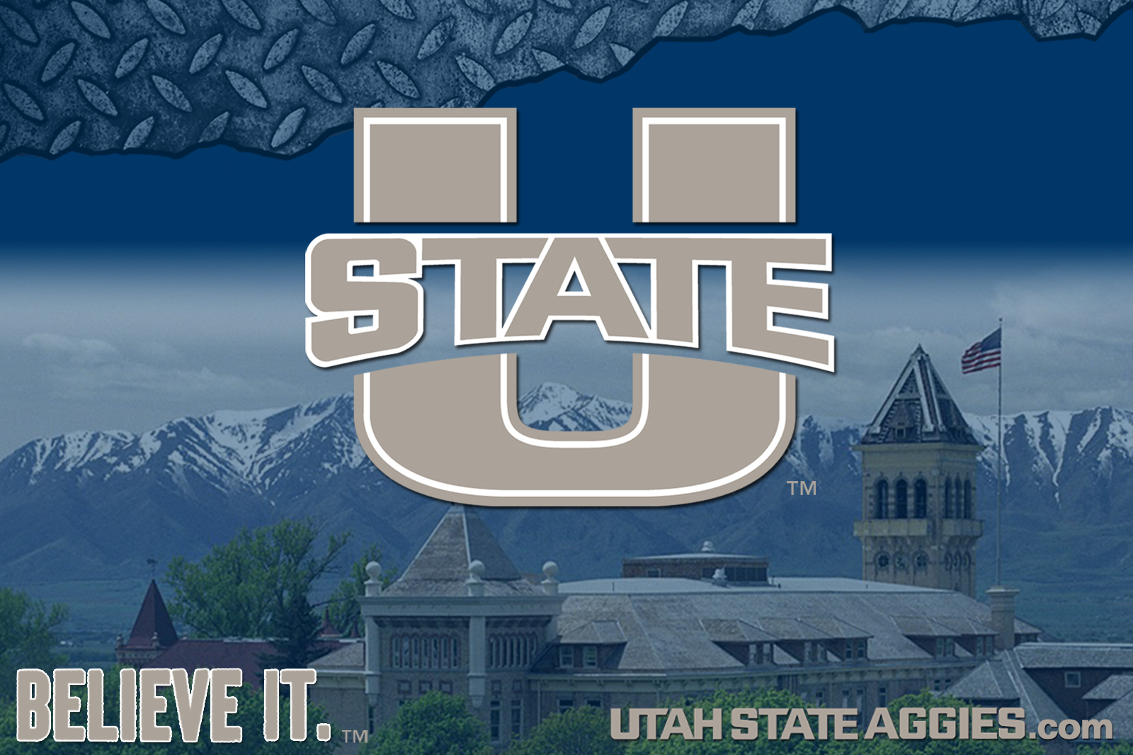 utahstateaggiescom   Utah State Official Athletic Site 1600x1066