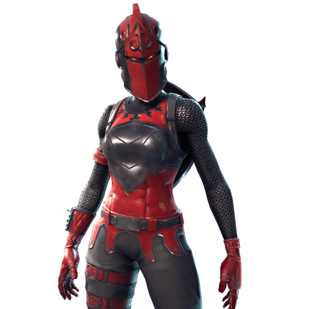 Fortnite Red Knight Outfits   Fortnite Skins 1024x1024