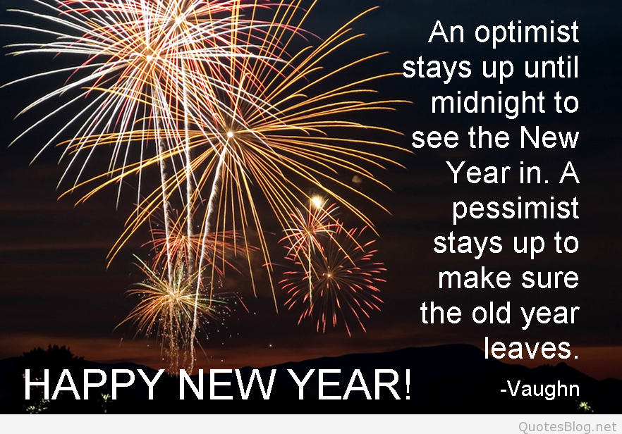 Happy new year quotes wishes backgrounds hd 2016 882x616