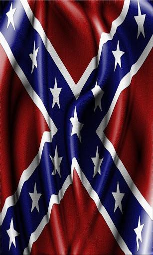 Confederate Flag Wallpaper Phone Rebel flag 1 307x512