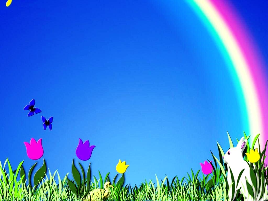 Download   Wallpaper Home Screen Spring - bAHZvW  Photograph_615691.jpg