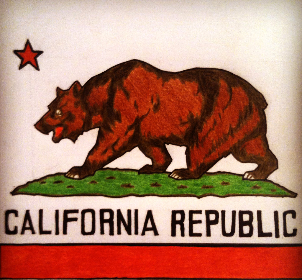 Free Download California Republic By Sejason56 1024x949 For Your Desktop Mobile Tablet Explore 48 Cali Republic Wallpaper California Beach Wallpaper California Wallpaper Desktop Free New California Republic Wallpaper