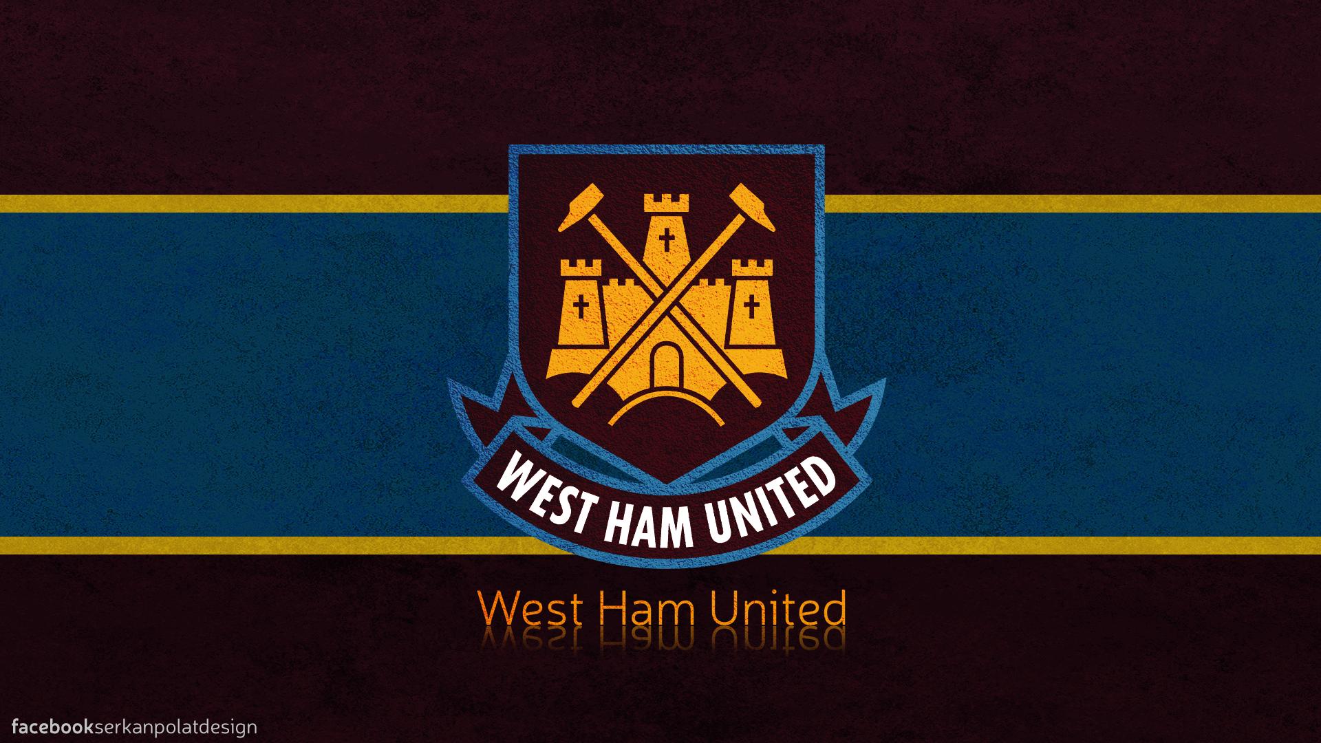West Ham United FC HD Wallpaper Background Image 1920x1080 1920x1080