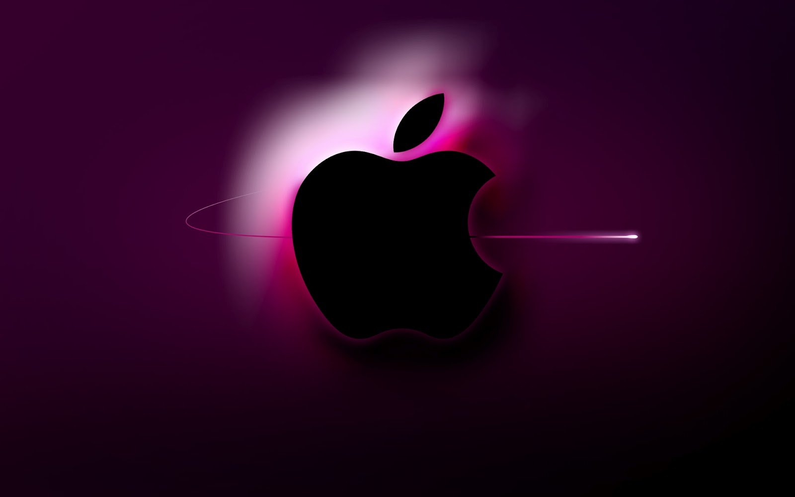 50 ] New Apple Wallpapers For IPhone On WallpaperSafari