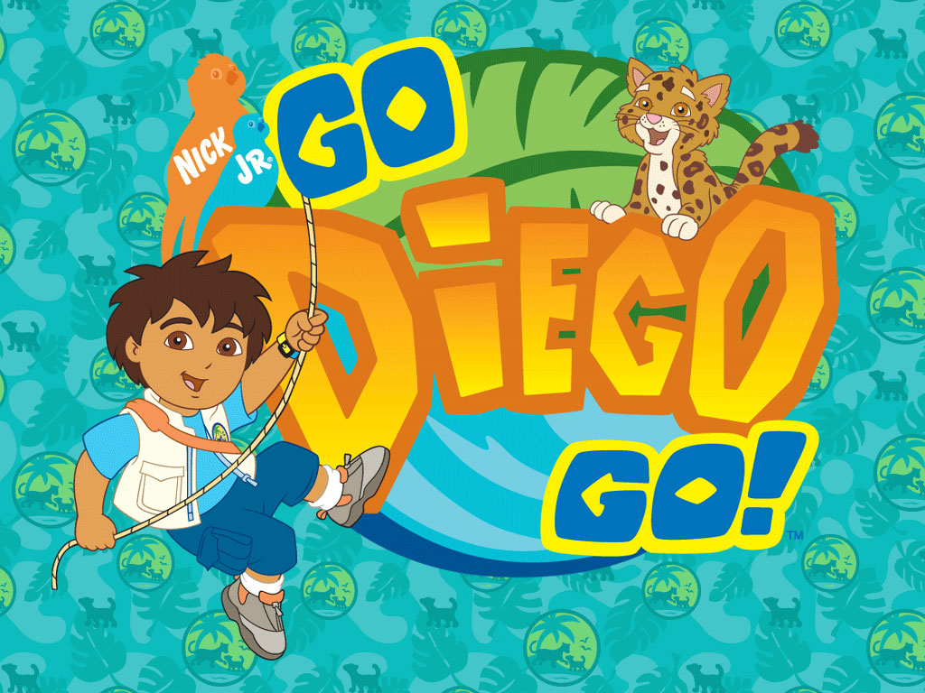 Go diego go ultimate rescue league game free download.