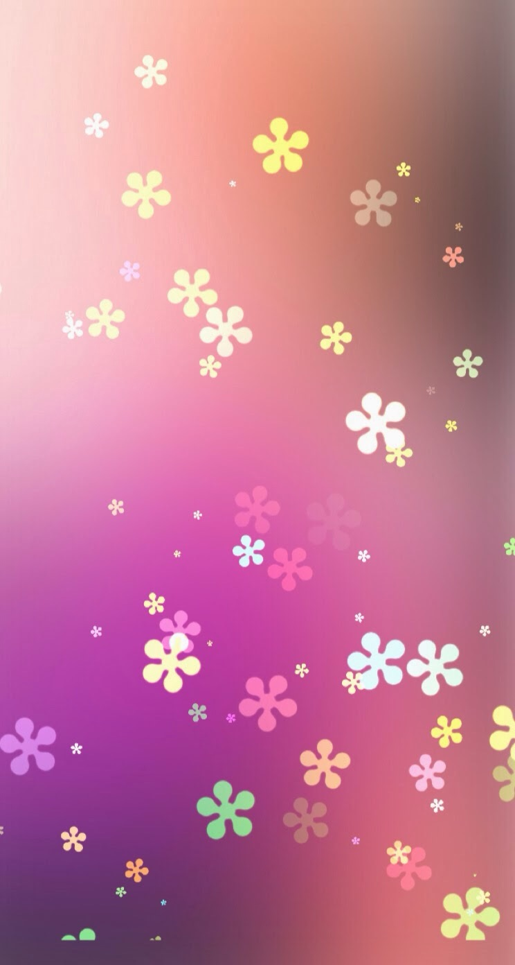 49 girly wallpapers for iphone 5s on wallpapersafari - Girly screensavers for iphone ...