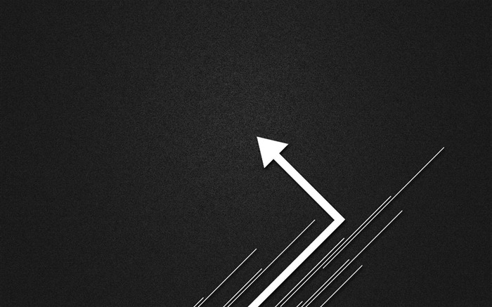 Arrow Lines Abstract design wallpaper Wallpapers View   10wallpaper 700x437
