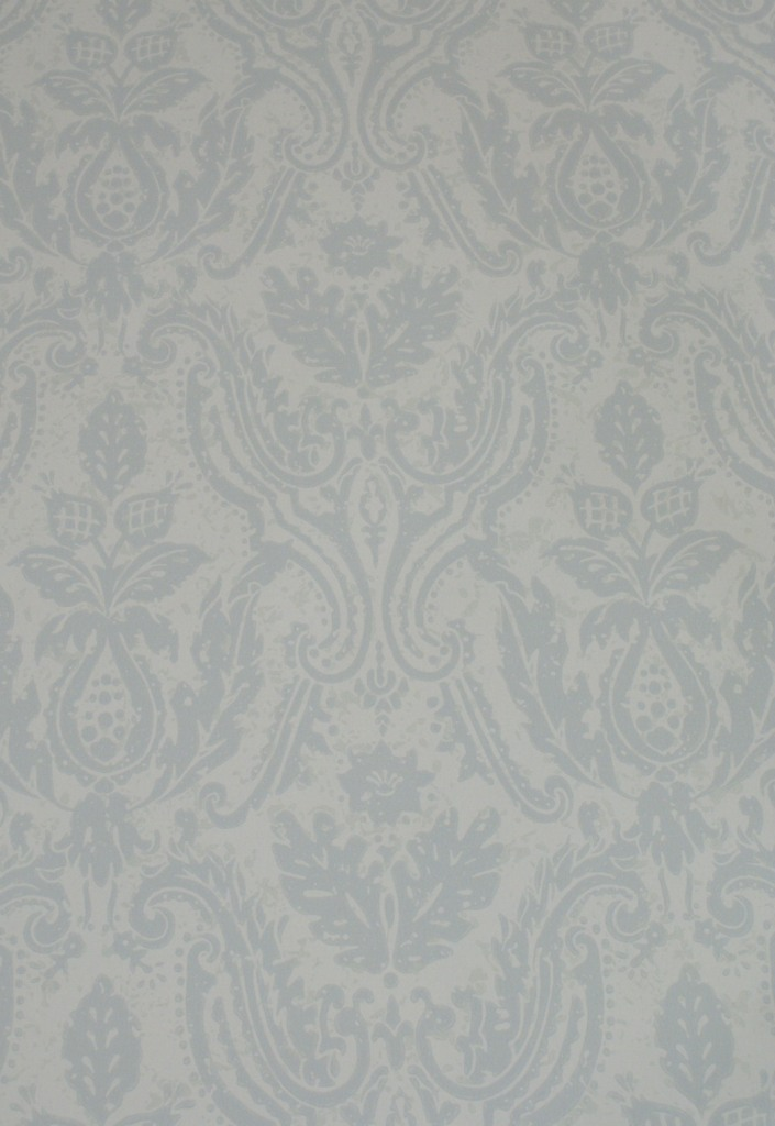 world discount wallcoverings jaima browm specials closeouts 705x1024