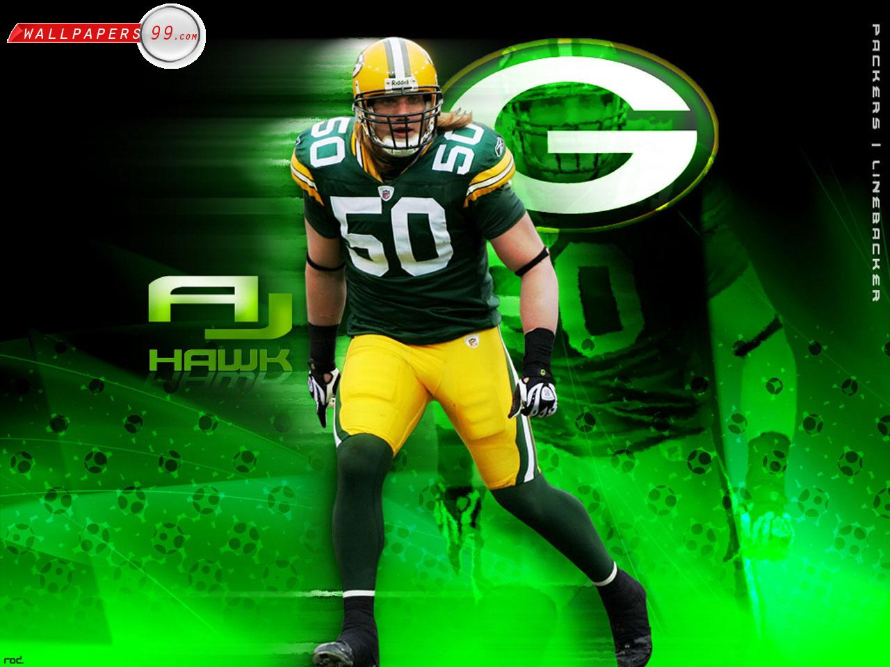 green bay packers 24029 photo 1280x960