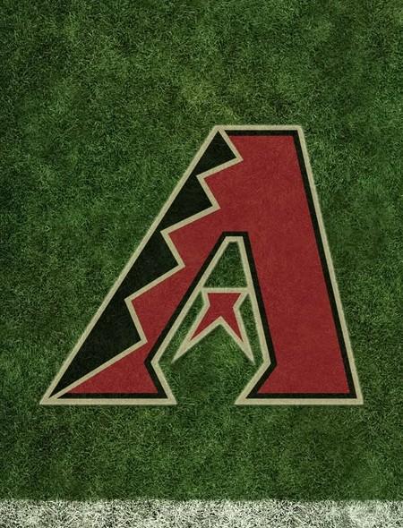 Arizona Diamondbacks Wallpaper for Amazon Kindle Fire 450x590