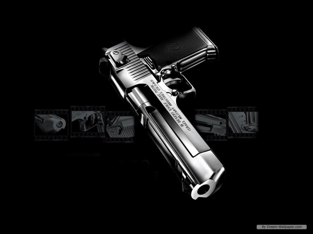 Photography wallpaper   Machine Gun 1 wallpaper   1024x768 1024x768