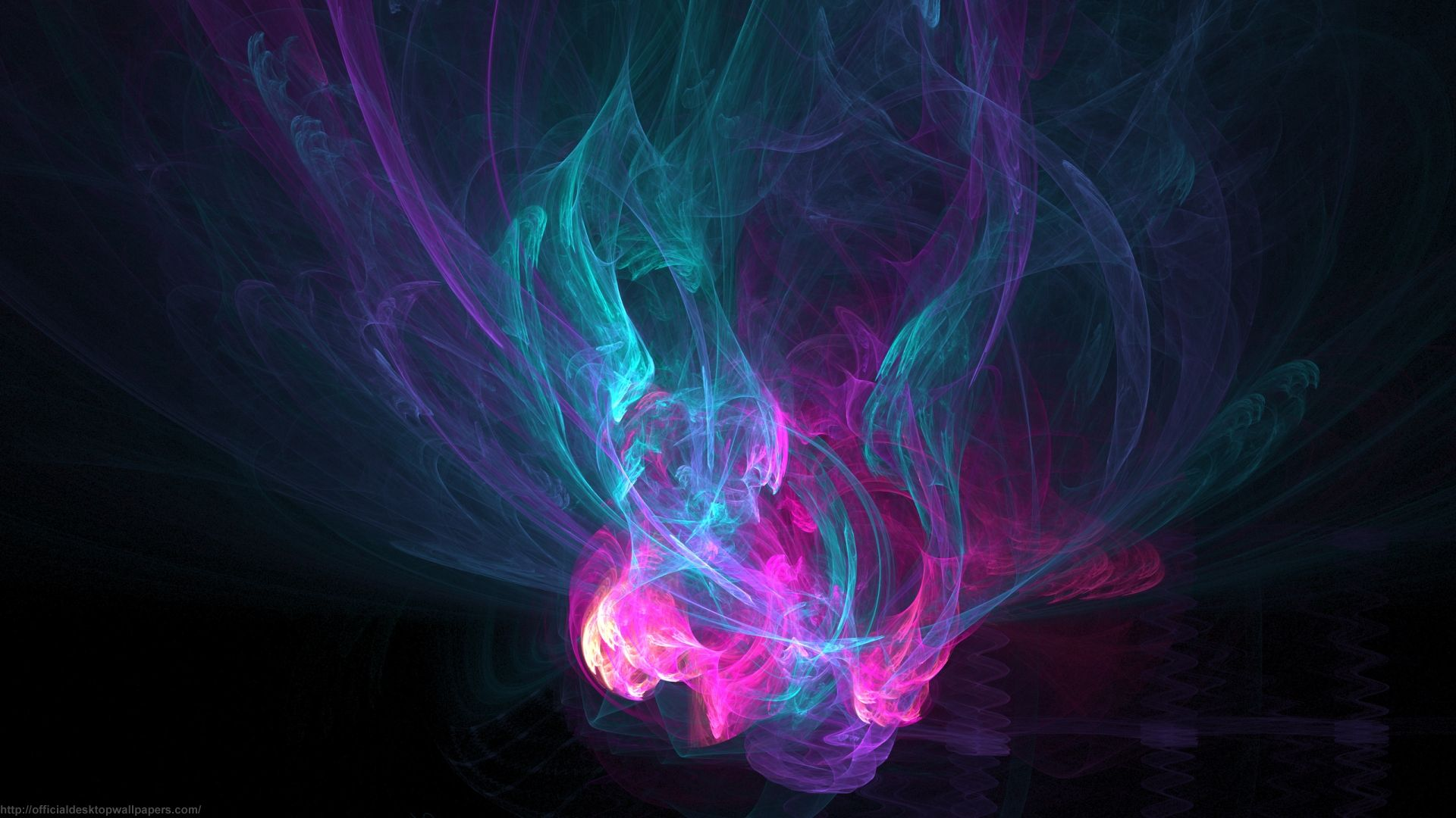 1920x1080 colored smoke widescreen hd abstract desktop wallpaper 1920x1080