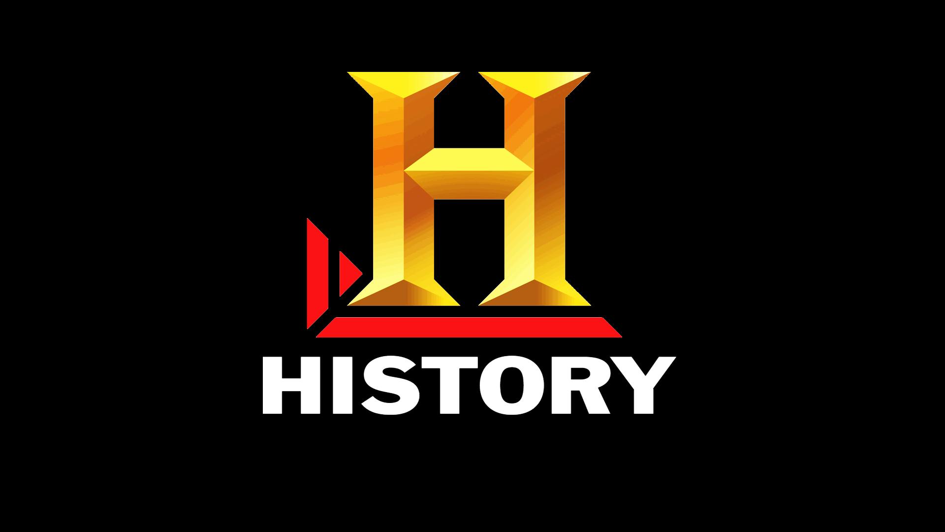 Hd Wallpapers History Channel Vikings Tv Show 1600 X 900 165 Kb Jpeg 1920x1080