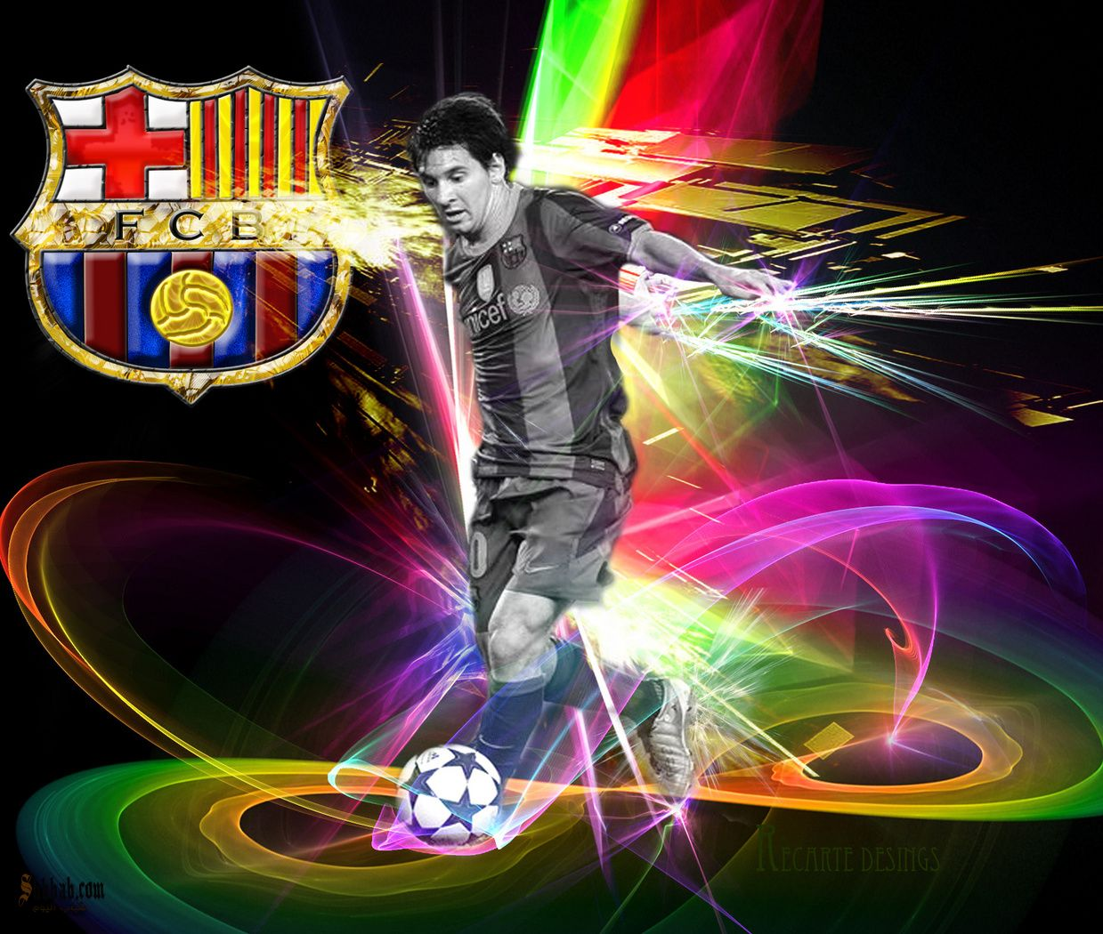 Sad I Miss You Quotes For Friends: Messi Wallpaper 2015 2016