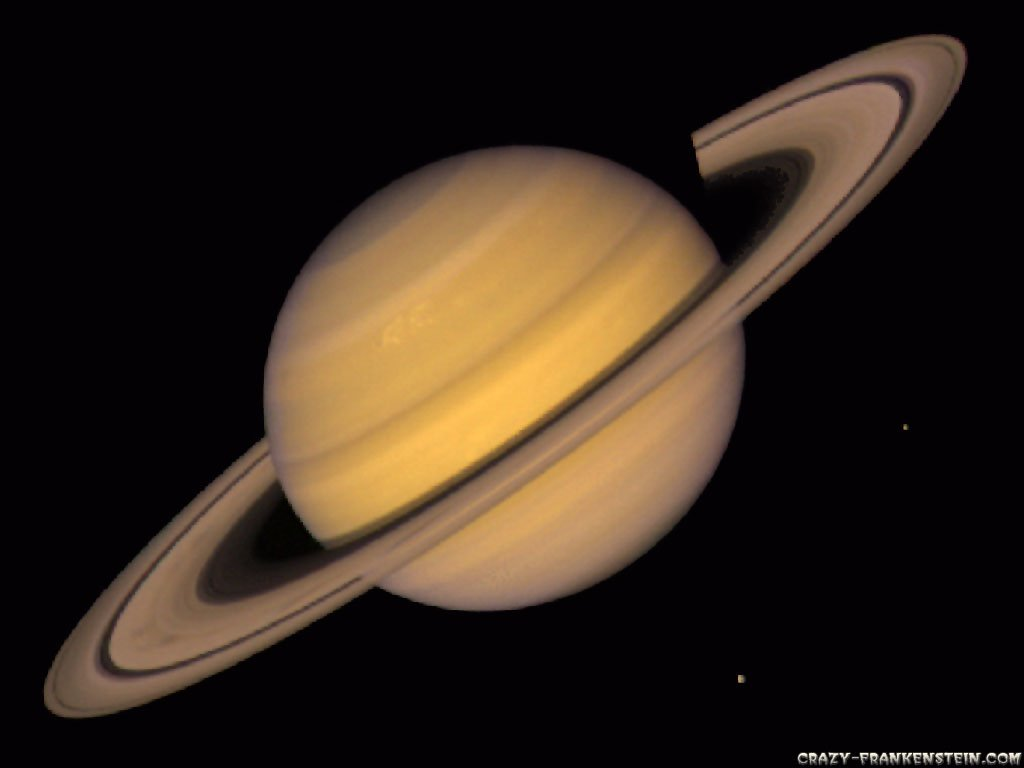 Wallpaper saturno wallpapers - Saturn The Planet Wallpaper 2578 Hd Wallpapers In Space Imagesci Com
