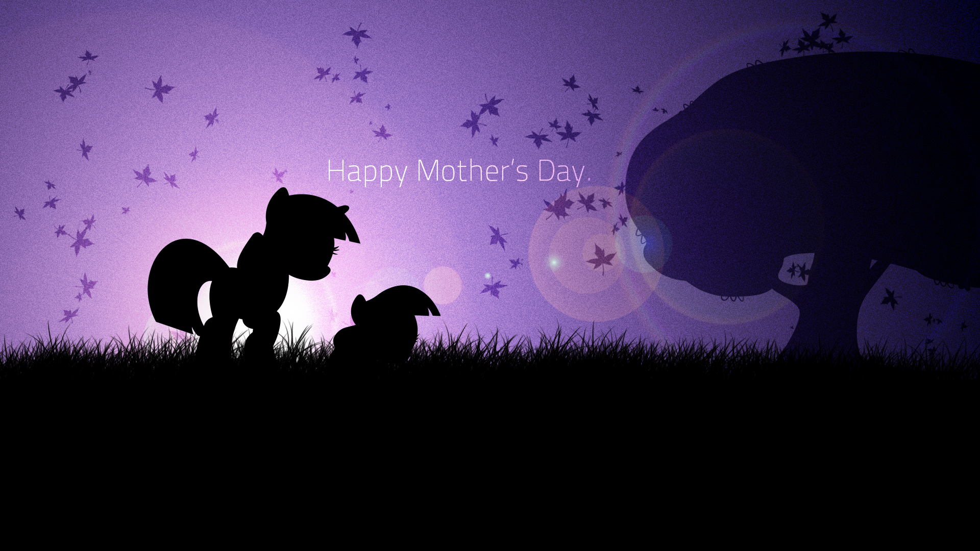 Mothers Day Desktop Backgrounds 1920x1080