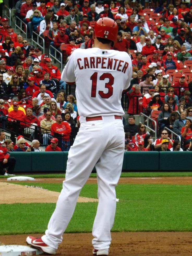 Matt Carpenter St Louis Cardinals baseball Stl cardinals 736x981