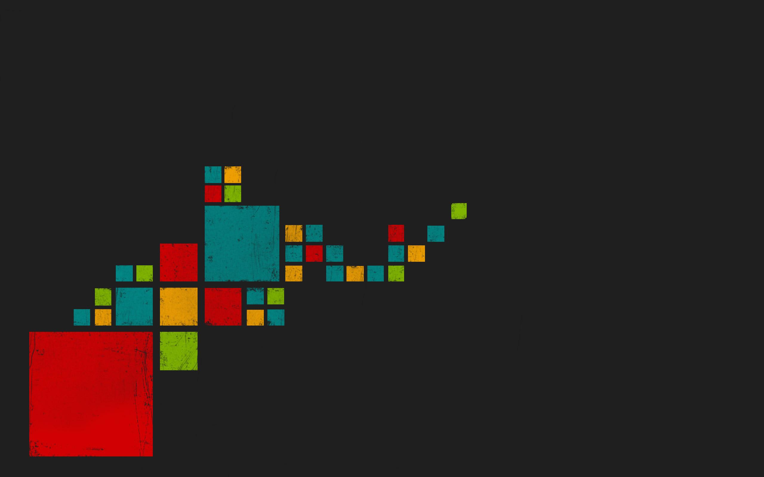 windows 8 pixel art