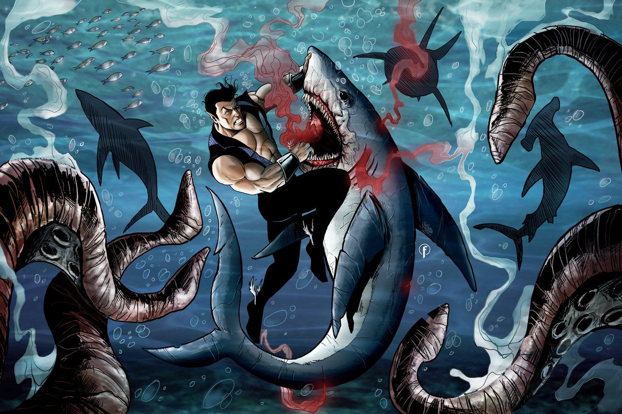 namor the submariner wallpaper   Google Search Namor the Sub 1280x853