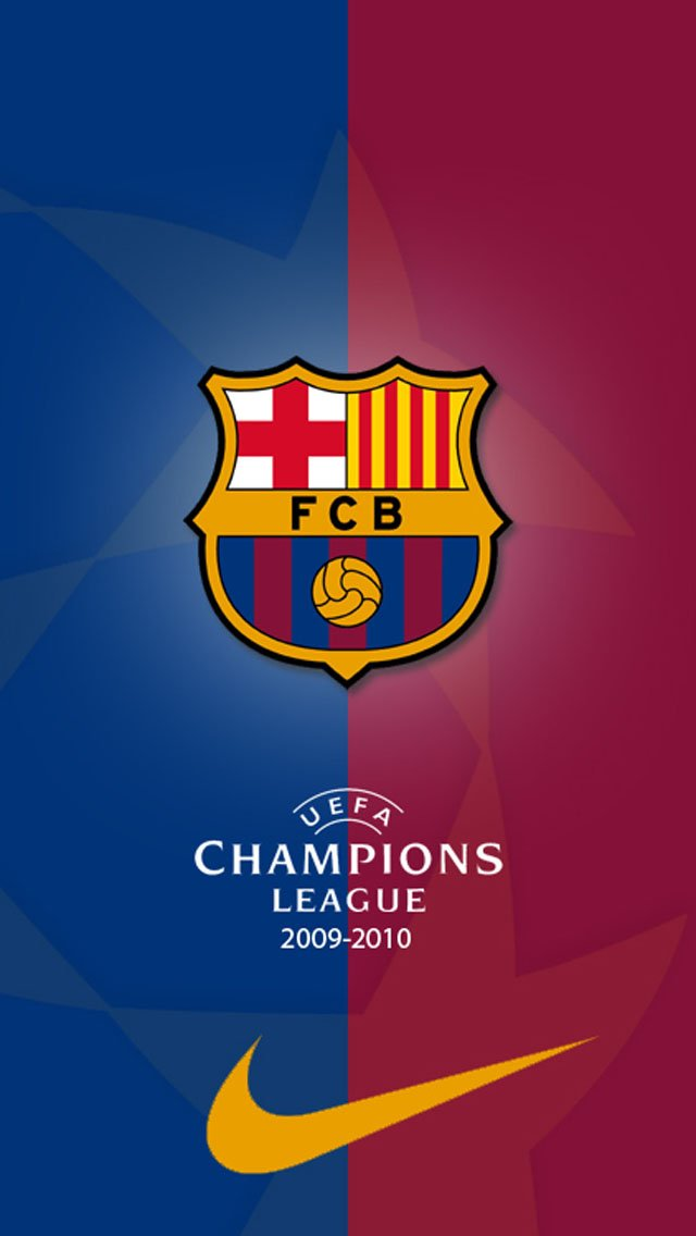 FC barcelona wallpaper for iphone 5 iPhone 5 wallpapers Background 640x1136