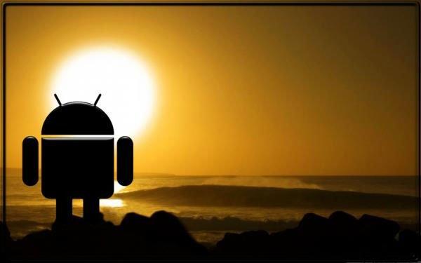 aplikasiandroidinfoblwallpaper for Android tablet 600x375