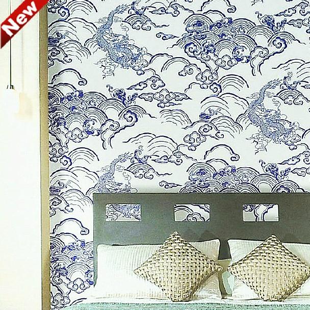 wallpaper background wallpaper pvc faux leather wallpaper825291 608x608