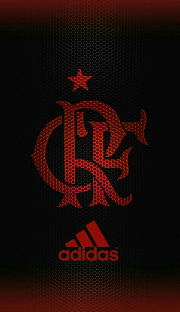 22 Flamengo Wallpapers On Wallpapersafari