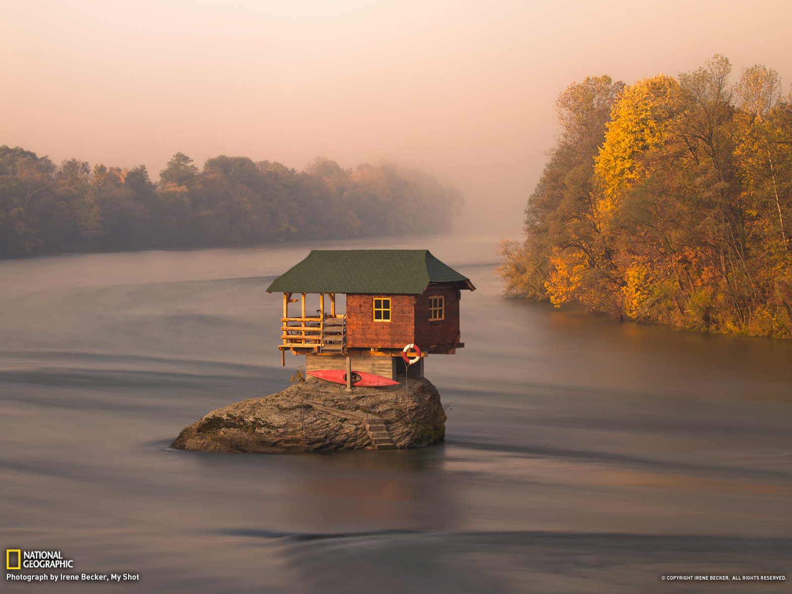 house river serbia wallpapers house river serbia stock photos 1600x1200