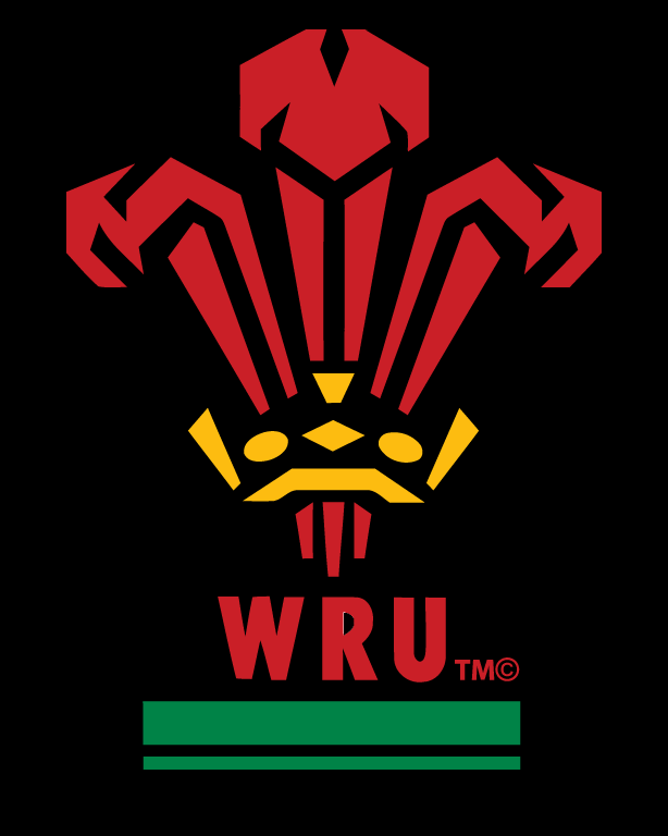 wales rugby 614x768