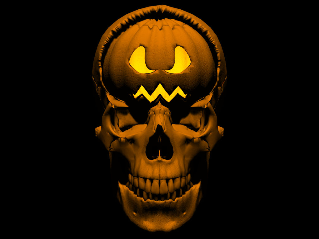 Good Wallpaper Halloween Skeleton - KIwn1V  Perfect Image Reference_327010.jpeg