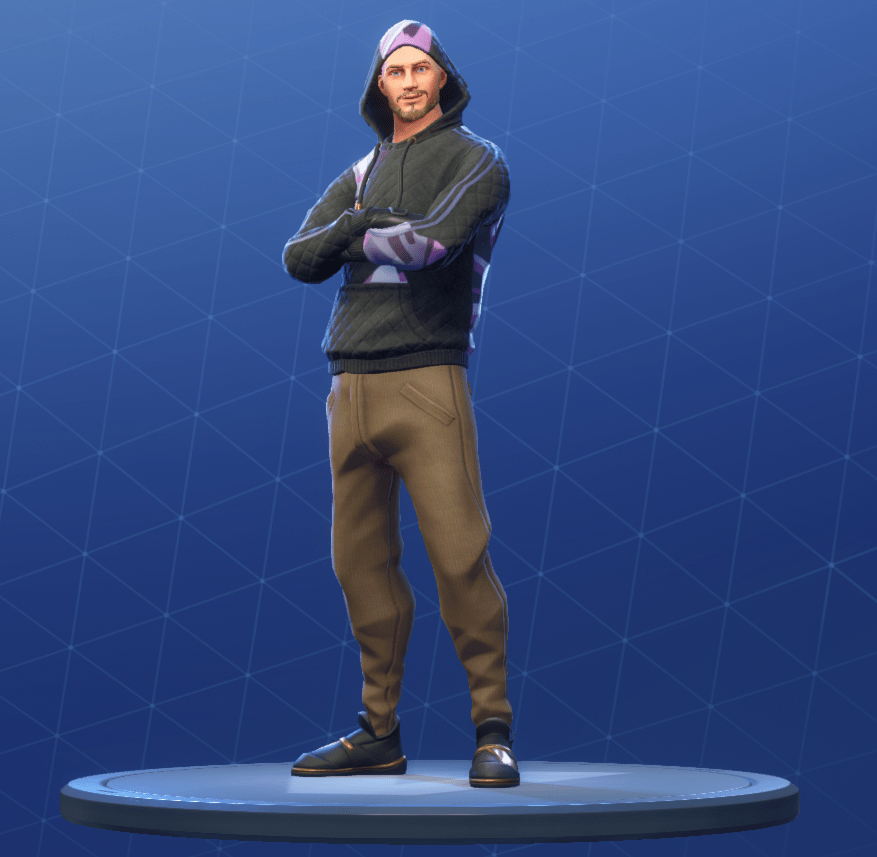 Fortnite Moniker Outfits   Fortnite Skins 877x857