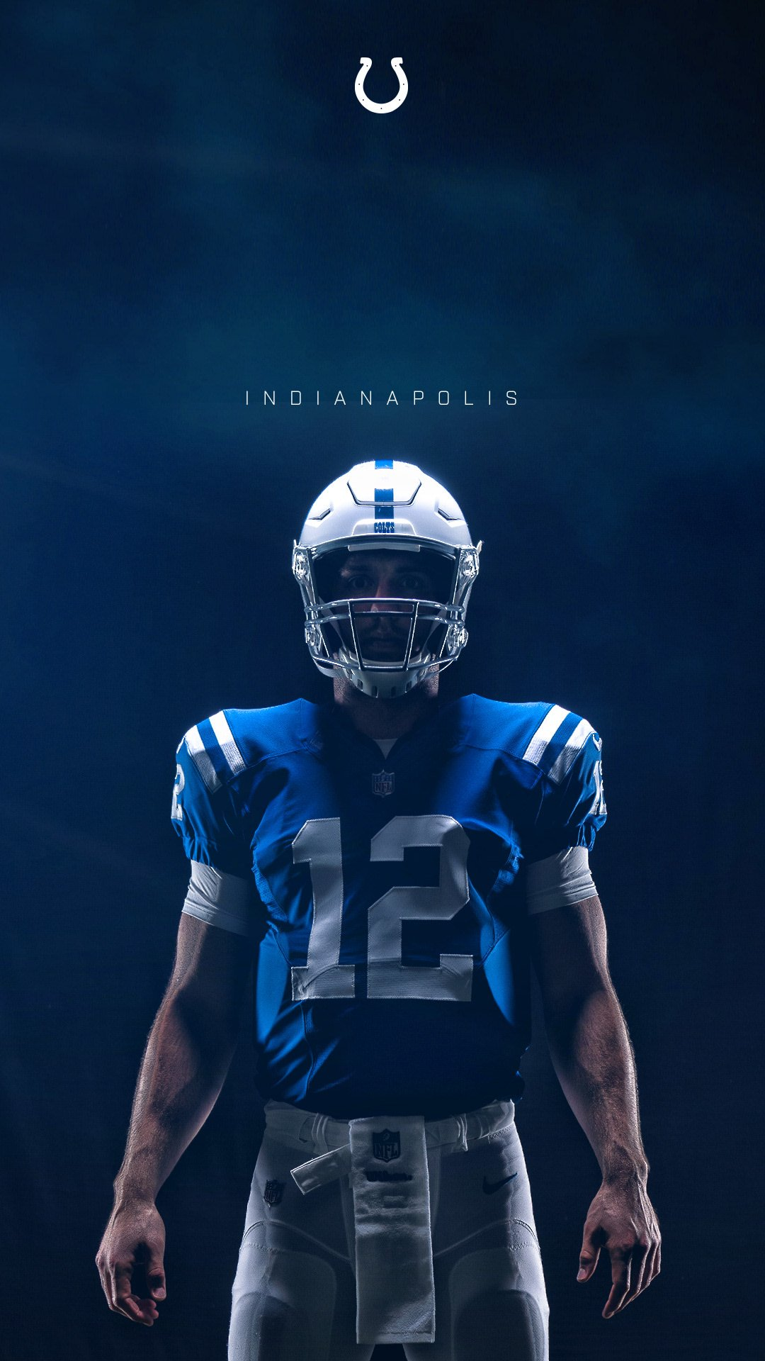 The Official Website of the Indianapolis Colts 1080x1920