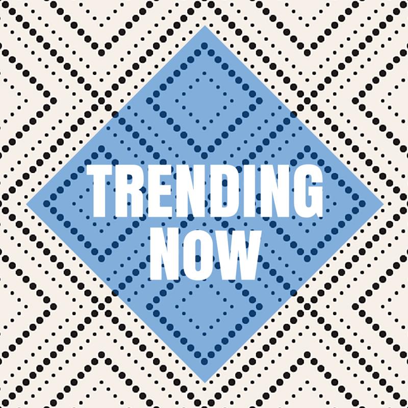 Now Trending Pixel Diamond Removable Wallpaper 800x800