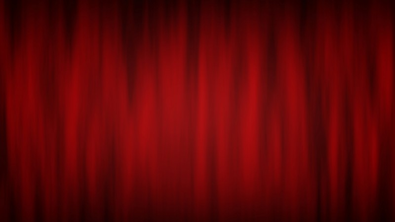 name red velvet curtains wallpaper description download red velvet 800x450