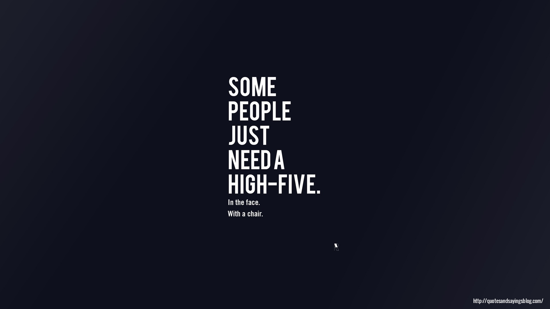 Hd wallpaper quotes for mobile - Iphone Funny Quote Wallpapers Image Quotes At Buzzquotes Com